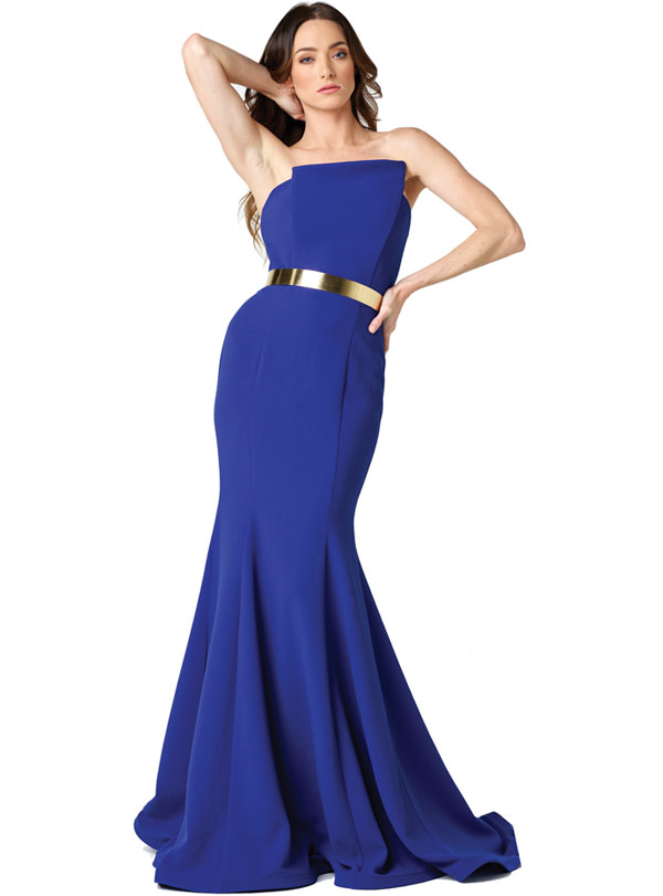 Nicole Bakti Dresses And Gowns Exclusive New Arrivals Available Now