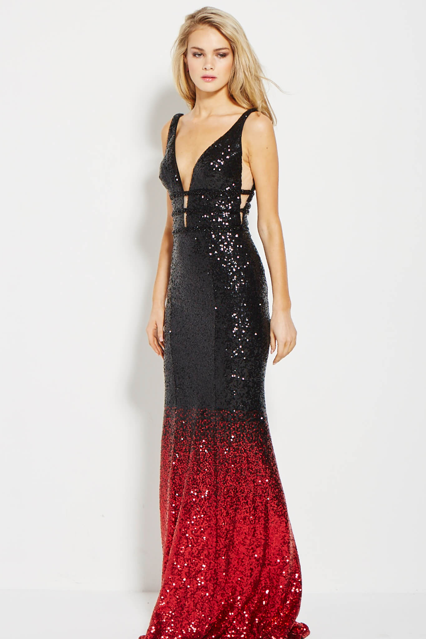 49ac461becf6 Jovani 56015 - Shop Marlene's Dress Shop in Collingswood