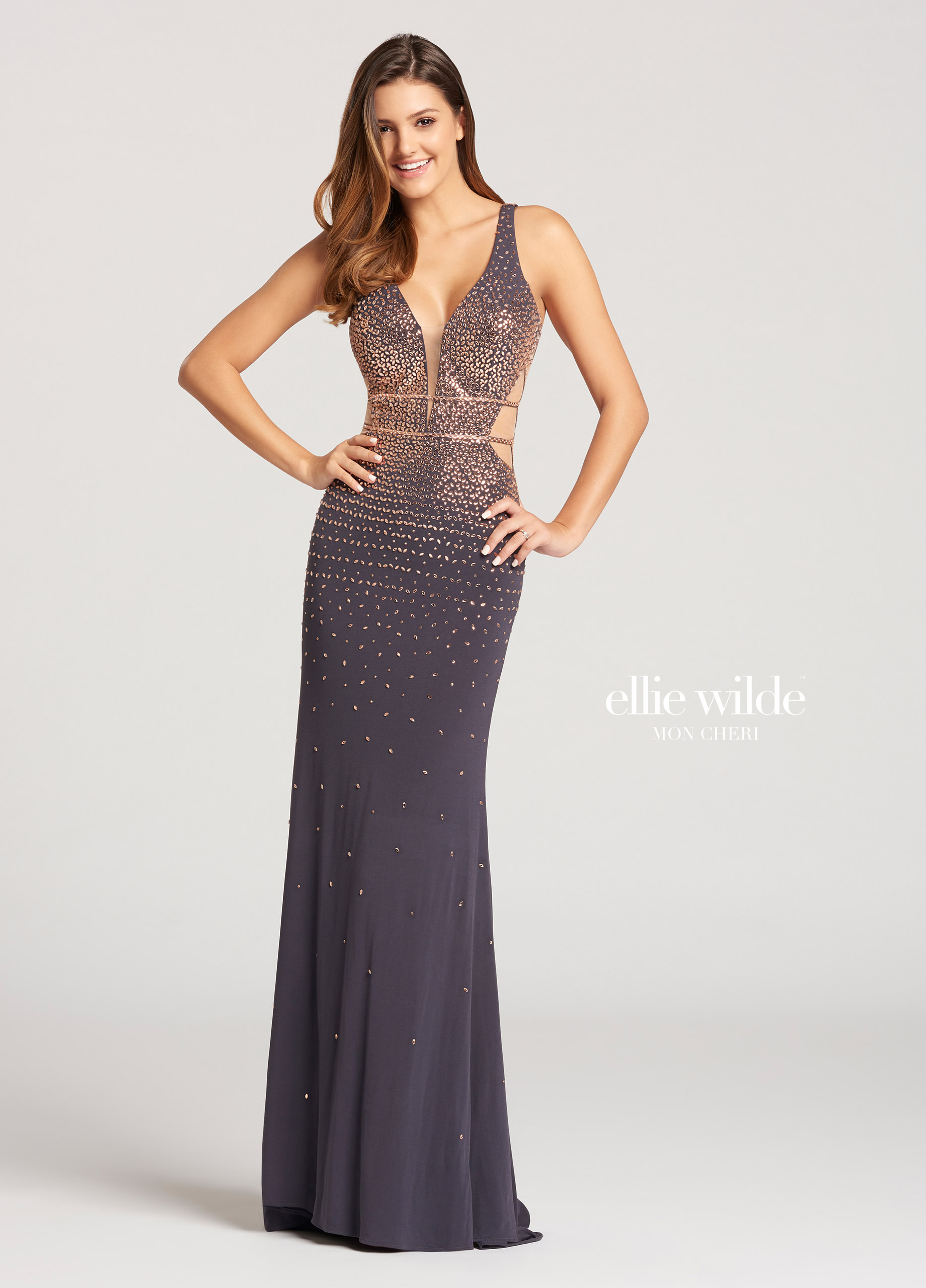 South Jersey\'s best selection of gowns for bridal, evening, prom and ...
