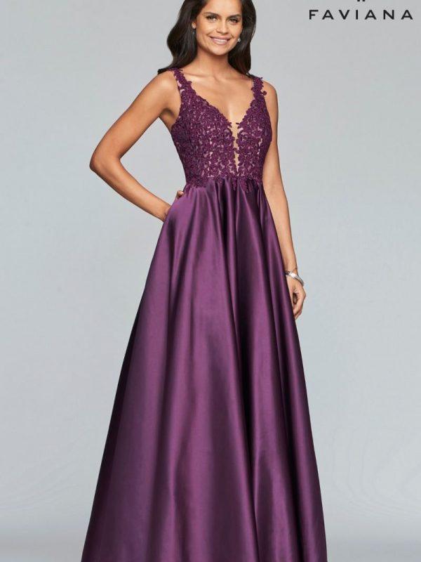 Prom Dresses NJ