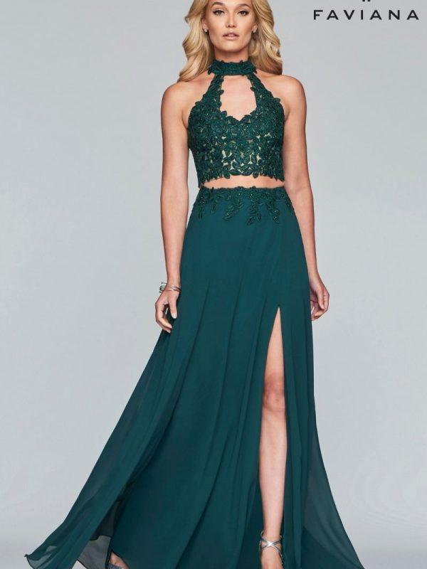 Prom Dress New Jersey
