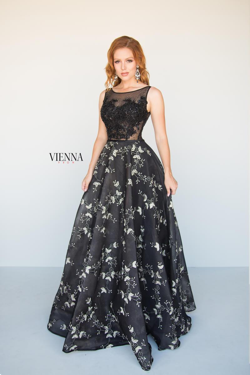 Vienna 7807