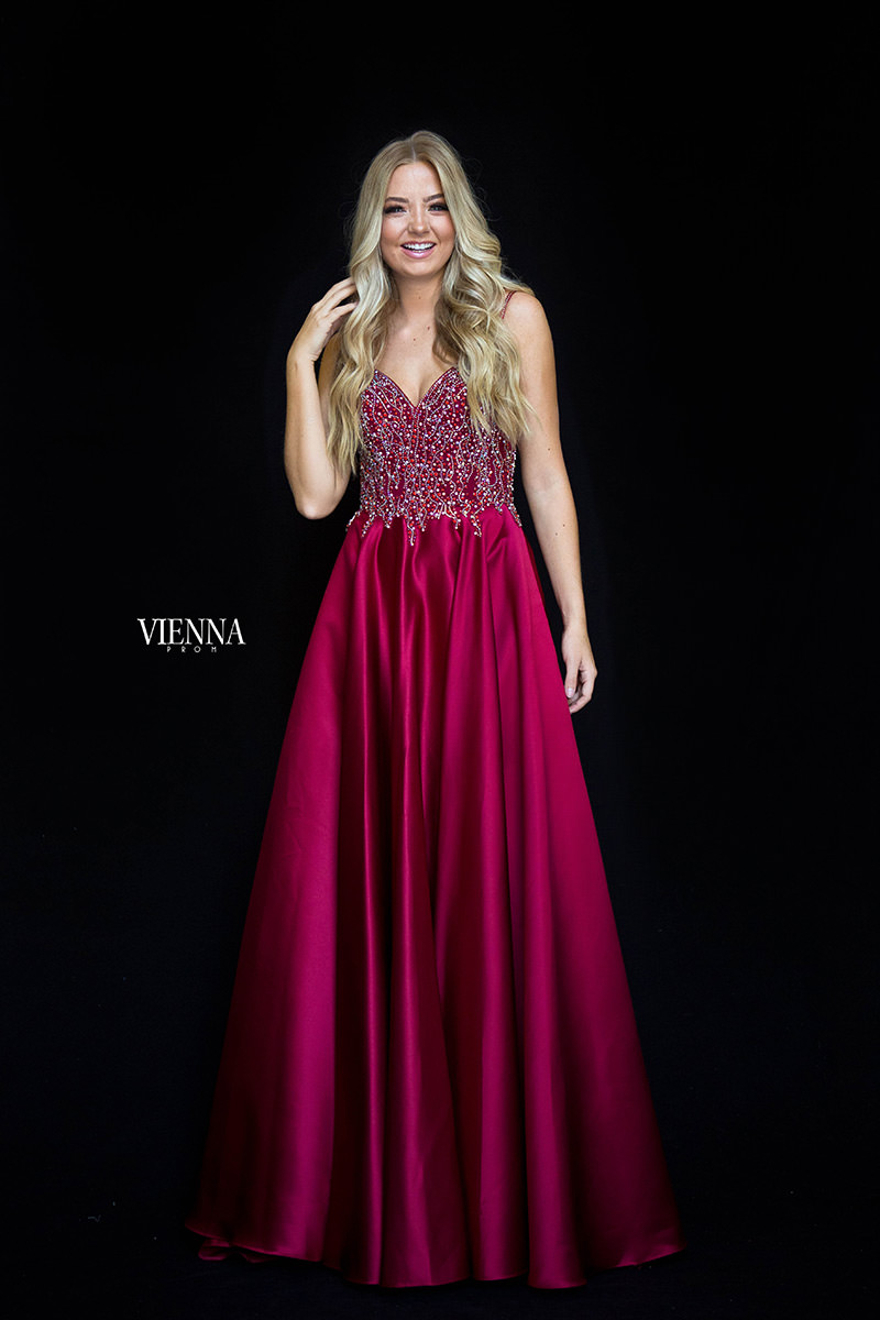 Vienna 7825