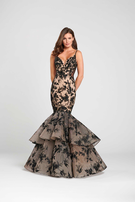 Ellie Wilde Prom Dresses