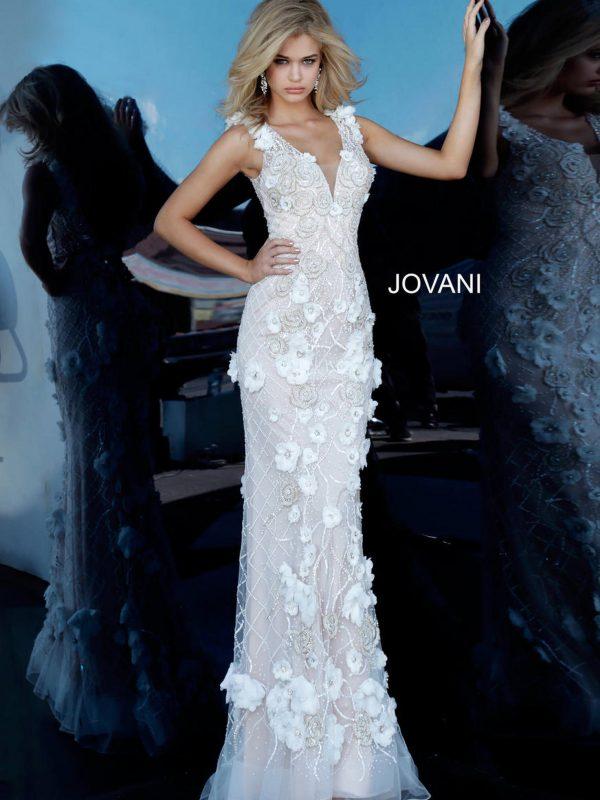 Jovani Dresses