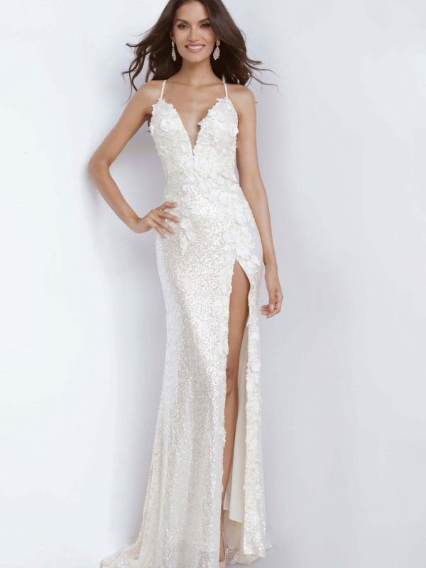 Jovani Gowns