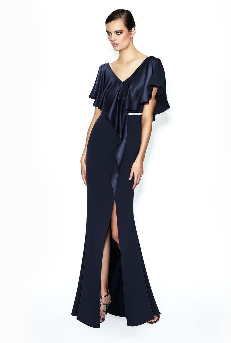 Daymor Dresses